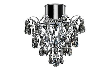 Bathroom LED Crystals