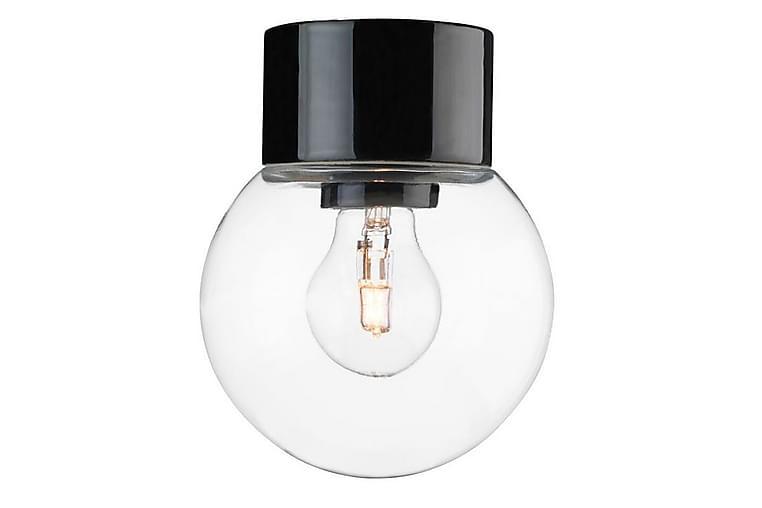 Classic Taklampa - Ifö Electric - Belysning - Badrumsbelysning - Badrumslampa tak