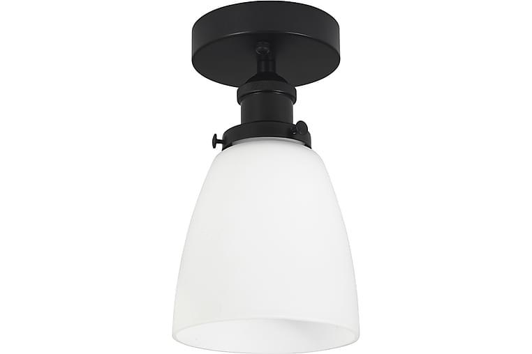 Kappa Taklampa Opal - PR Home - Belysning - Badrumsbelysning - Badrumslampa tak