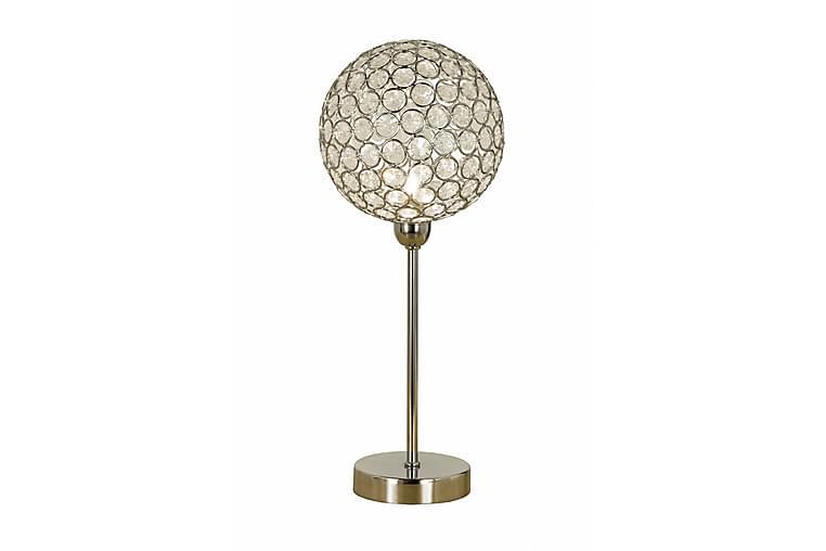 Bling Bordslampa - Aneta Belysning - Belysning - Inomhusbelysning & Lampor - Bordslampa