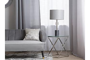 Bordslampa Arpa 38 cm