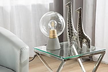 Bordslampa Arve 20 cm