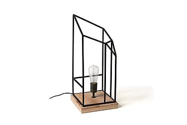 Bordslampa Benka