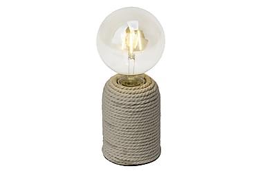 Bordslampa Cacilia Dimbar