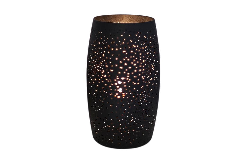 Bordslampa Colby Svart - By Rydéns - Belysning - Inomhusbelysning & Lampor - Bordslampa