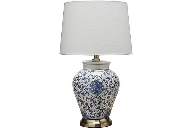 Bordslampa Fang Hong - PR Home - Belysning - Inomhusbelysning & Lampor - Bordslampa