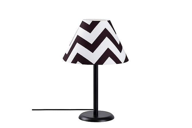 Bordslampa Flerfärgad - Opviq - Belysning - Inomhusbelysning & Lampor - Bordslampa