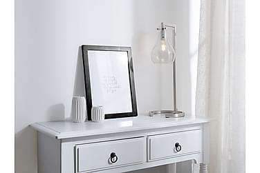 Bordslampa Goulburn 14 cm