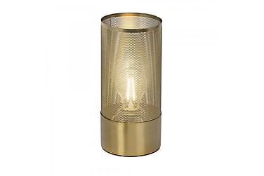 Bordslampa Graciela Dimbar