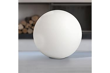Bordslampa Hesobe 30 cm