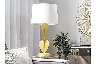 Bordslampa Jollie 37 cm
