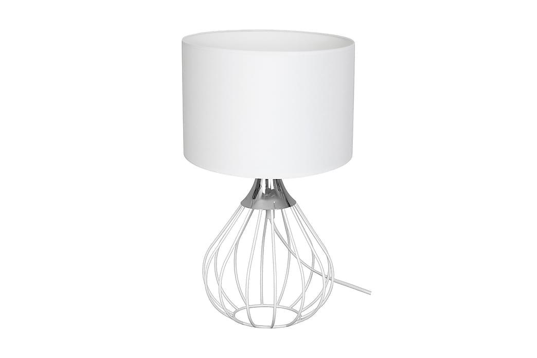 Bordslampa Kane - Homemania - Belysning - Inomhusbelysning & Lampor - Bordslampa