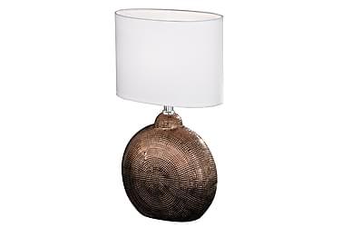 Bordslampa Karin 36 cm