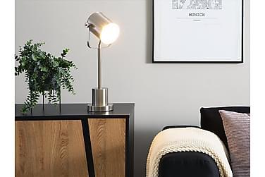 Bordslampa Kishon 13 cm