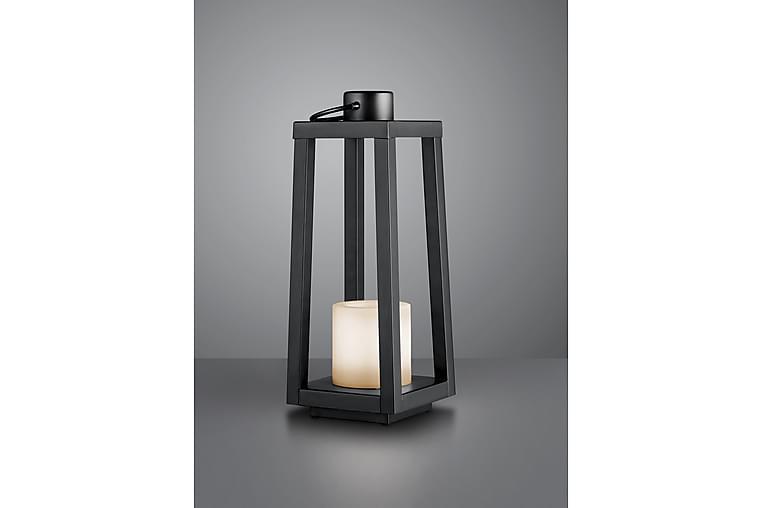Bordslampa Loja Svart - Trio Lighting - Belysning - Inomhusbelysning & Lampor - Bordslampa