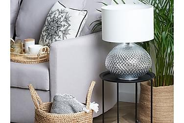 Bordslampa Madon 32 cm