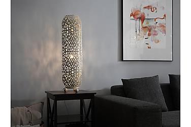Bordslampa Mures 15 cm
