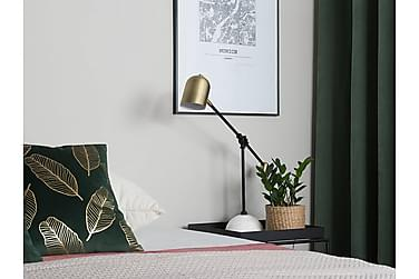 Bordslampa Narran 50 cm