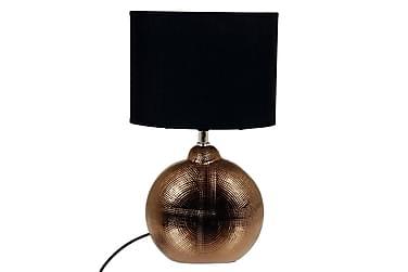 Bordslampa Rolf 18x9x38 cm