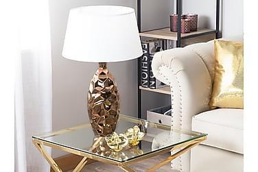 Bordslampa Tori 37 cm