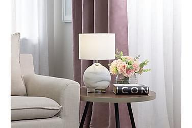 Bordslampa Uele 24 cm