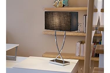 Bordslampa Yasuni 20 cm