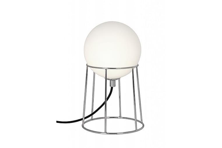 Campus Bordslampa - Cottex - Belysning - Inomhusbelysning & Lampor - Bordslampa