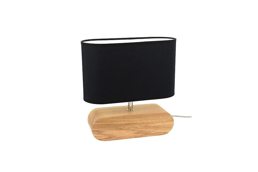 Homemania Bordslampa - Homemania - Belysning - Inomhusbelysning & Lampor - Bordslampa