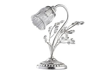 Lampa Orandley