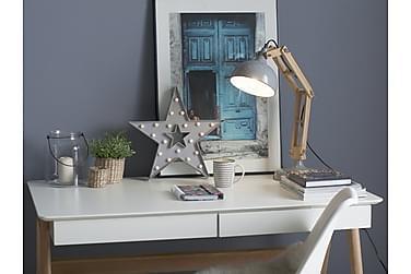 Skrivbordslampa Salado 53 cm