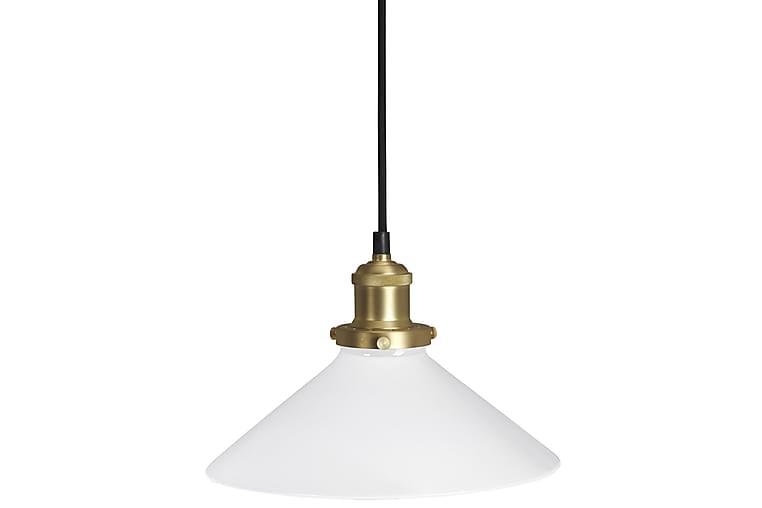 August Fönsterlampa Opal - PR Home - Belysning - Inomhusbelysning & Lampor - Fönsterlampa