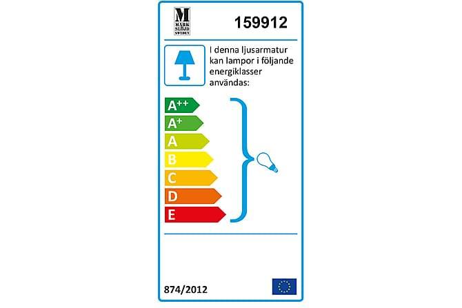 Pendel Bedford Frostad - Markslöjd - Belysning - Inomhusbelysning & Lampor - Fönsterlampa
