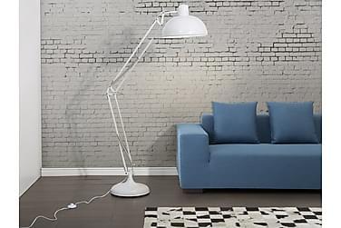 Golvlampa Parana 180 cm