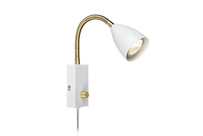 Vägglampa Ciro - Markslöjd - Belysning - Inomhusbelysning & Lampor - Vägglampa