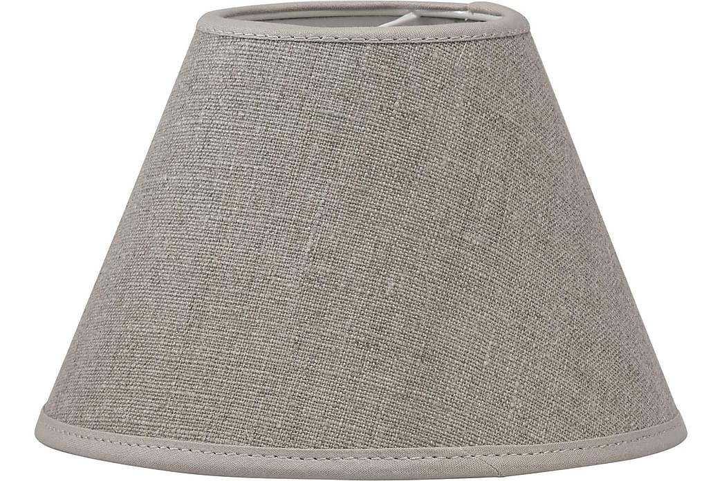 Royal Lampskärm Beige - PR Home - Belysning - Inomhusbelysning & Lampor - Lampskärmar