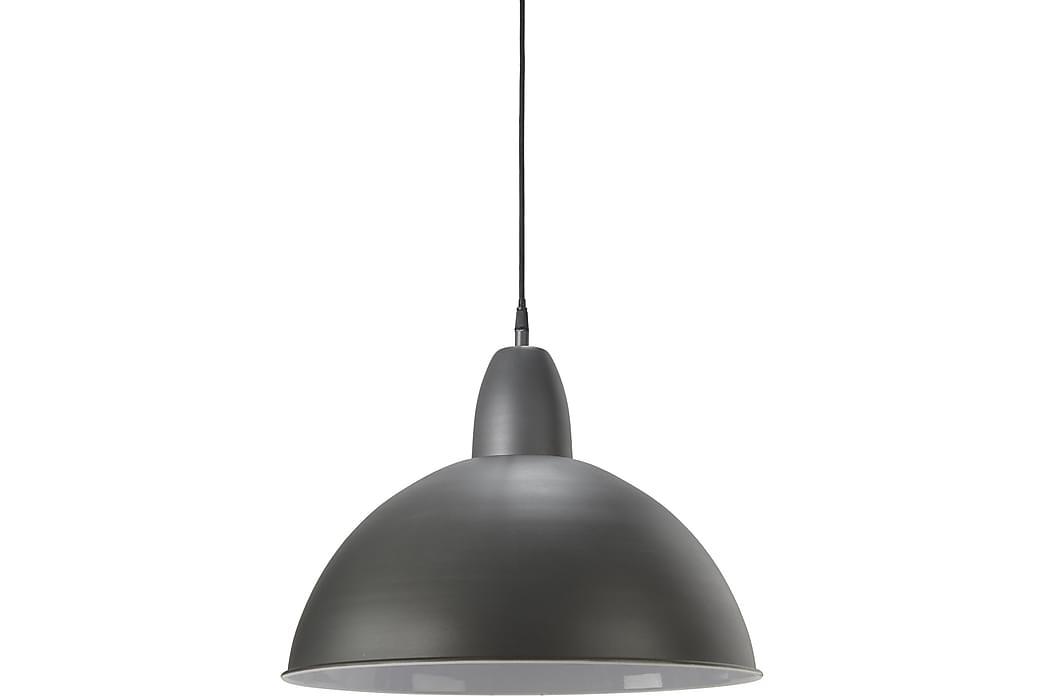 Classic Taklampa Grå - PR Home - Belysning - Inomhusbelysning & Lampor - Taklampa