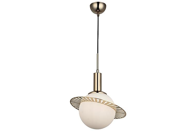 Glovis Taklampa - Homemania - Belysning - Inomhusbelysning & Lampor - Taklampa