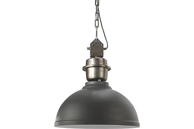 Manchester Taklampa Grå - PR Home - Belysning - Inomhusbelysning & Lampor - Taklampa