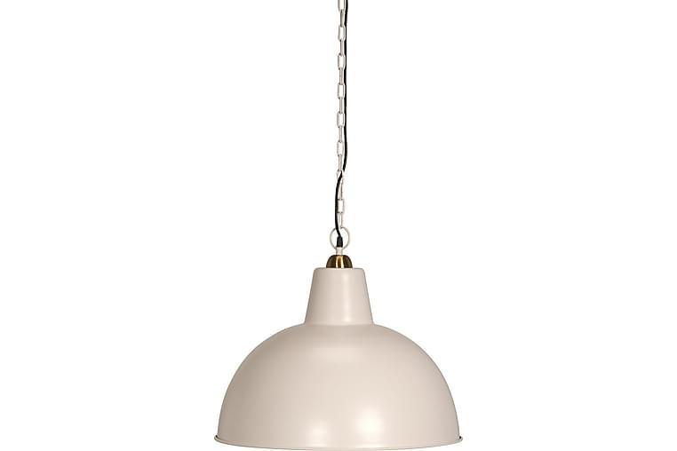 Scottsville Taklampa Rosa - PR Home - Belysning - Inomhusbelysning & Lampor - Taklampa