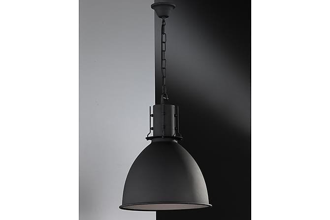 Taklampa Lene - Svart - Belysning - Inomhusbelysning & Lampor - Pendellampor & hänglampor