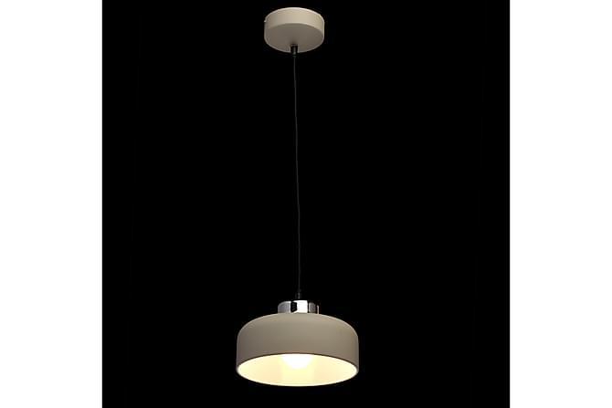 Taklampa Lipolis - Belysning - Inomhusbelysning & Lampor - Taklampa