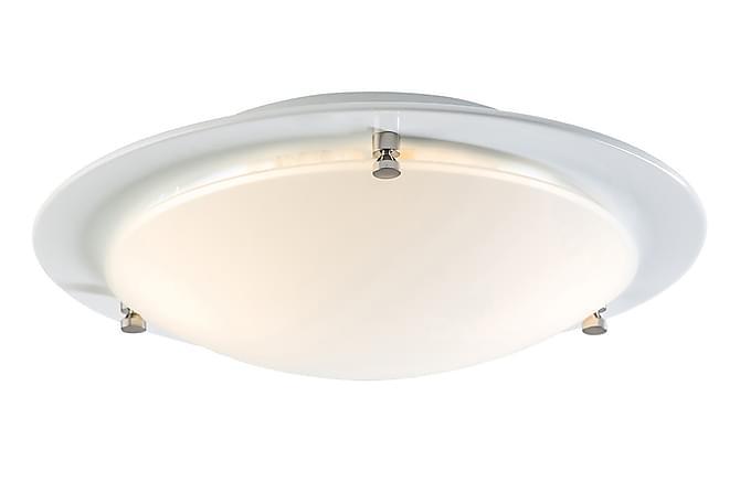 Plafond Cirklo 30 cm Vit - Belid - Belysning - Inomhusbelysning & Lampor - Plafond