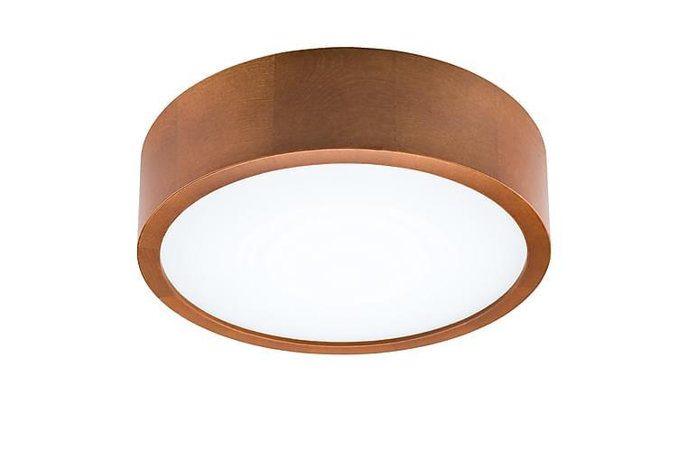 Plafond Eterna - Rustik - Belysning - Inomhusbelysning & Lampor - Taklampa