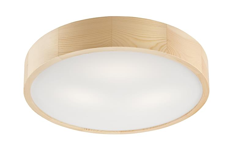 Plafond Eterna - Tall - Belysning - Inomhusbelysning & Lampor - Taklampa