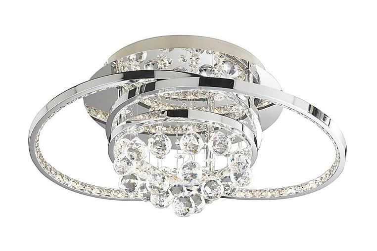 Plafond Medley - Belysning - Inomhusbelysning & Lampor - Taklampa