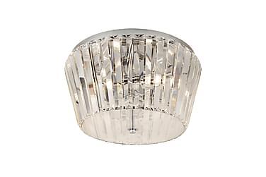 Tiara 3L Fush Glas