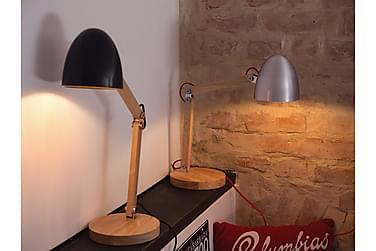 Skrivbordslampa Veleka 62 cm