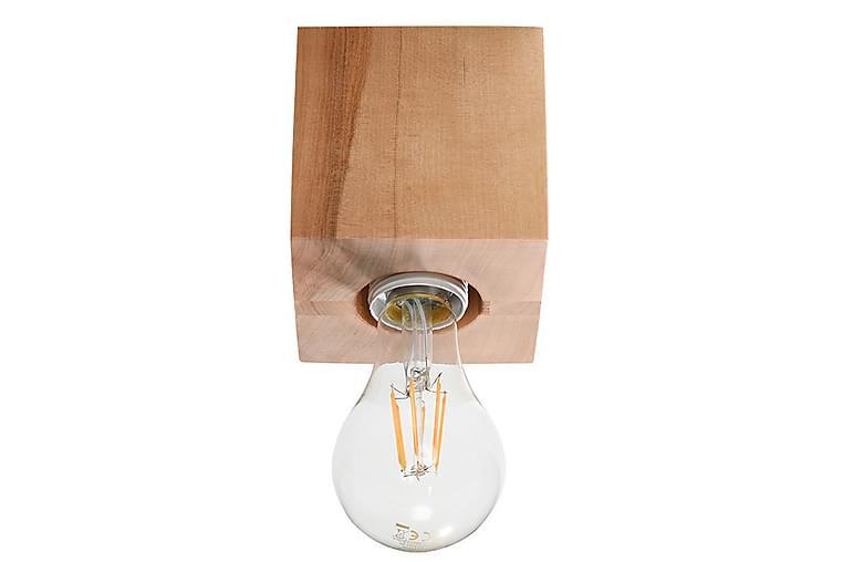Spotlight Ariz Natur - Sollux Lighting - Belysning - Inomhusbelysning & Lampor - Spotlights & downlights
