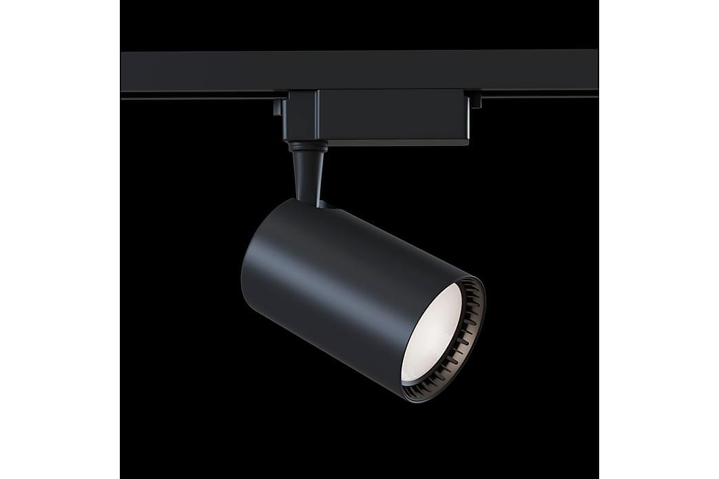 Spotlight Maytoni Technical - Belysning - Inomhusbelysning & Lampor - Spotlights & downlights