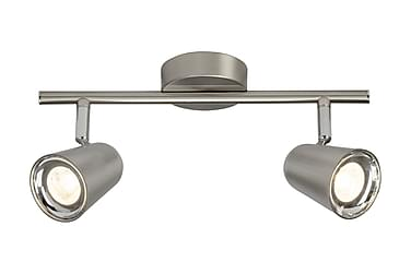 Spotlights Ninurta LED 2L